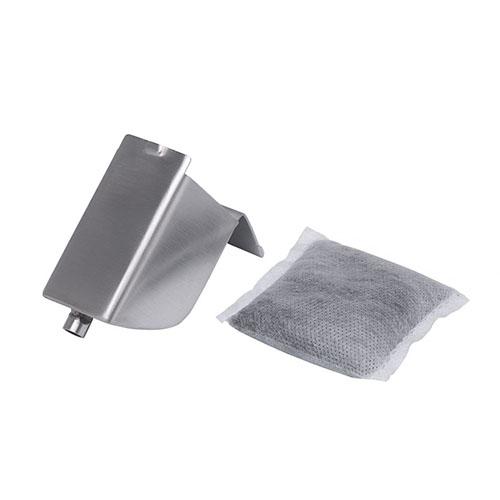 aktivszen-filter-20gr-kis
