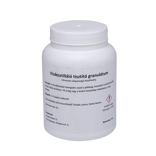 tisztito-granulatum-500gr-kis